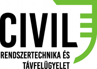 https://www.civil.hu/tuzvedelem