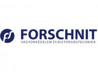 https://www.forschnit.hu/index.php?route=product/search&search=Kidde