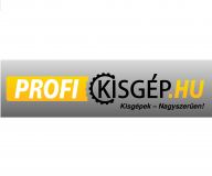 https://www.profikisgep.hu/index.php?route=product/list&keyword=kidde&description=0